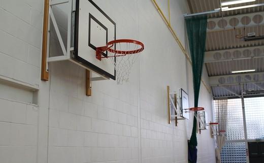Regular_sports_hall_basketball_training