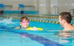 Venue_class_swimming_pool_activities