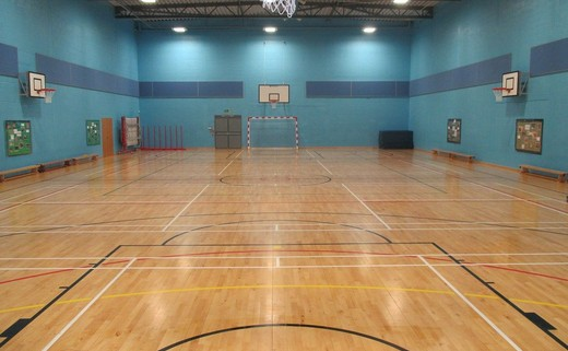Regular_sports_hall_c201