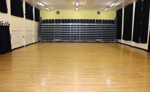 Regular_st_chris_gymnasium_1040x642