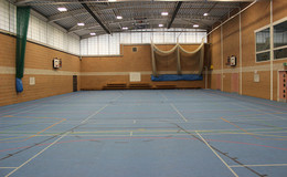 Thumb_st_chris_sports_hall_1040_x_642
