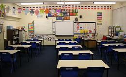 Thumb_st_chris_classroom_1040x642