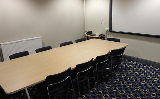 Regular_st_chris_conference_room_1040x642