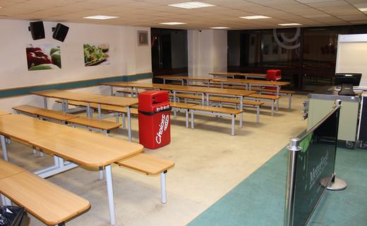 Regular_canteen_1040x642
