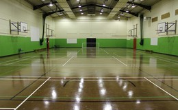 Thumb_sports_hall_edit