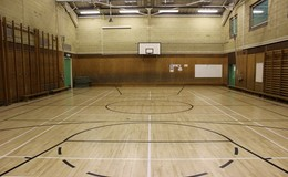 Thumb_gymnasium_alyward_edit