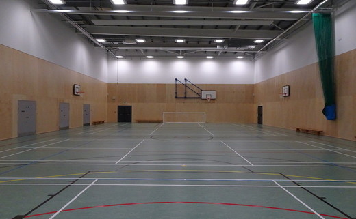 Regular_oak_wood_-_sports_hall_2_th