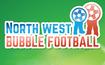 Venue_class_nw_bubble_footballlogo