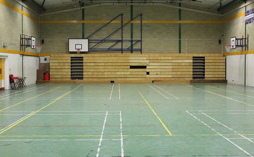 Regular_parkside_large_sports_hall_th