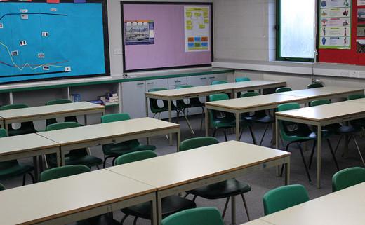 Regular_parkside_classroom_th