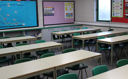 Thumb_parkside_classroom_th