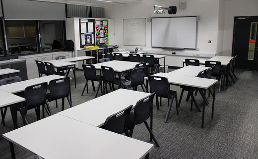 Regular_wren_classroom_1_th