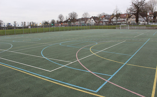 Regular_wren_tarmac_muga_no_floodlights_1040x642