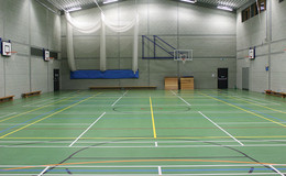 Thumb_wren_sports_hall_1040x642