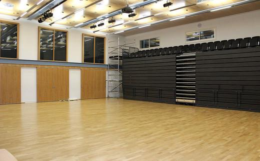 Regular_wren_school_hall_1040x642