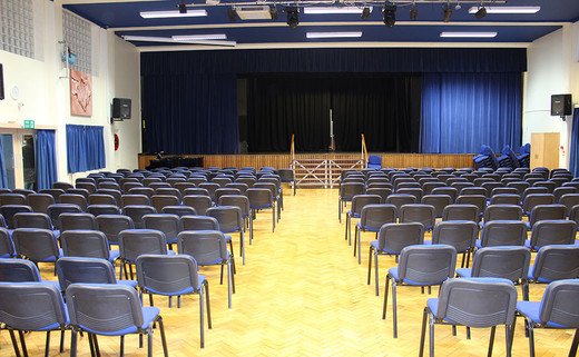 Regular_st_chris_school_hall_2_1040x642