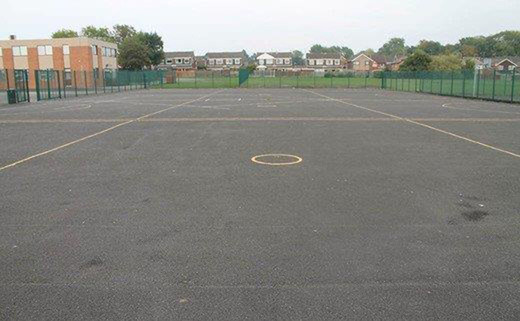 Regular_st_chris_tarmac_muga_no_floodlights_1040x642