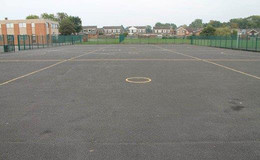 Thumb_st_chris_tarmac_muga_no_floodlights_1040x642