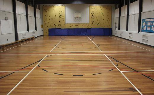 Regular_parkside_gymnasium_thumb