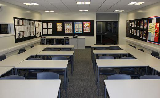 Regular_wren_classroom_2_1040x642