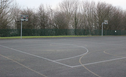 Thumb_parkside_tarmac_muga__no_floodlights__thumb
