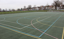 Thumb_wren_tarmac_muga_no_floodlights_1040x642
