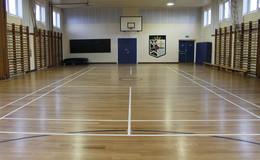 Thumb_brownedge_gymnasium_img_2921_