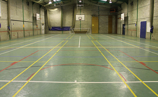 Regular_brownedge_sports_hall_img_2904_thumb_