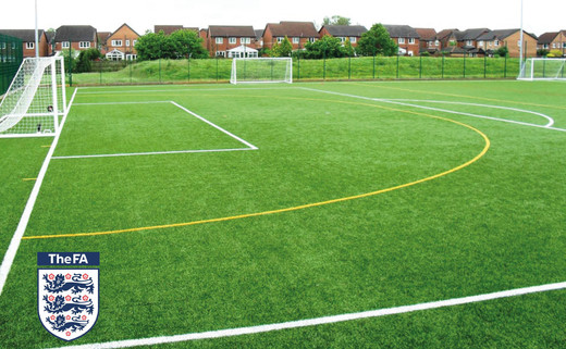 Regular_3g_pitch_-_fa_registered_brownedge