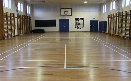 Regular_brownedge_gymnasium_img_2921_