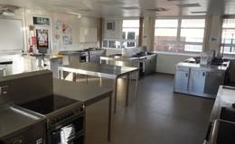 Thumb_teaching_kitchens