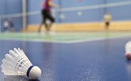 Thumb_badminton_banner