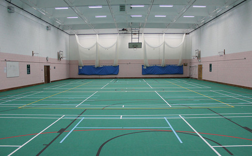 Regular_south_craven_sports_hall_th
