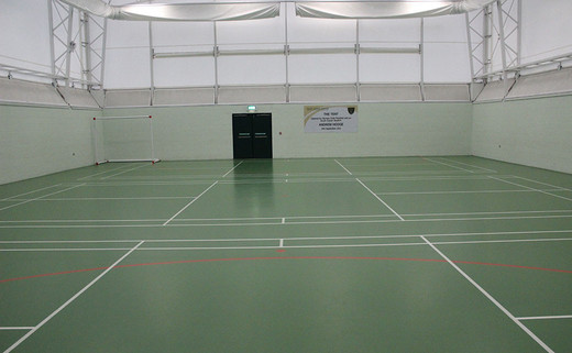 Regular_south_craven_the_tent__sports_hall__th