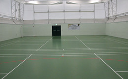 Thumb_south_craven_the_tent__sports_hall__th