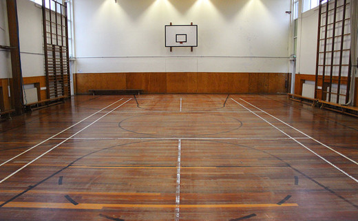 Regular_south_craven_airedale_gymnasium_th