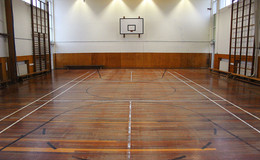 Thumb_south_craven_airedale_gymnasium_th