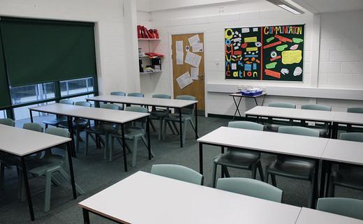 Regular_south_craven_classroom_th