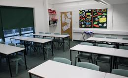 Thumb_south_craven_classroom_th