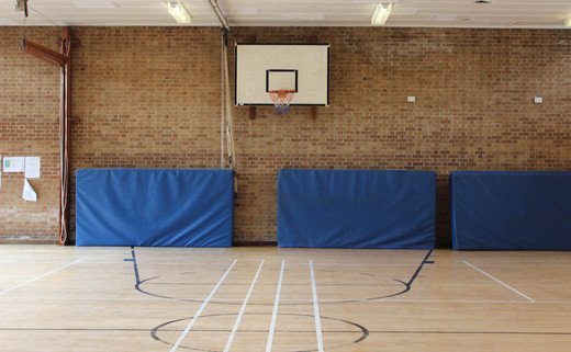 Regular_kettlethorpe_gymnasium18_thumb
