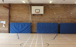Thumb_kettlethorpe_gymnasium18_thumb