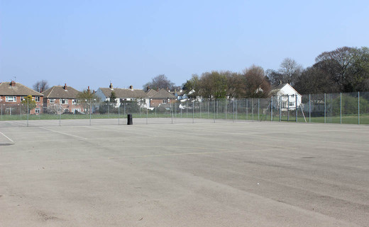 Regular_kettlethorpe__muga08_thumb