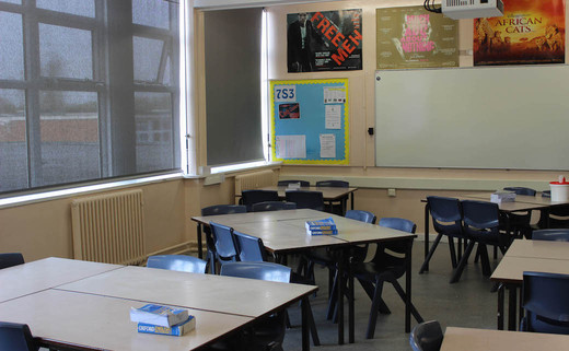 Regular_kettlethorpe_classroom_thumb
