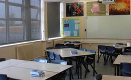 Thumb_kettlethorpe_classroom_thumb
