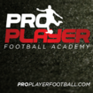 Venue_class_pro_player_football