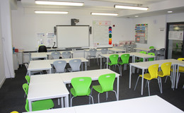 Thumb_esla_classroom_th