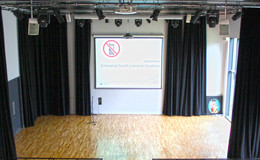 Thumb_esla_drama_studio_no_seats_th
