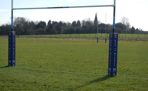 Regular_rugby_field