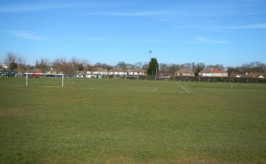 Regular_football_field