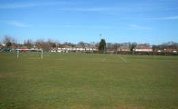 Thumb_football_field